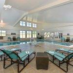 Foto de Residence Inn Coralville