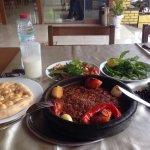 Kurtoğlu Restoran