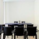 Zambala Luxury Residence Foto