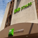 Photo de Ibis Styles Paris Saint Denis Plaine