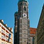 Ibis Styles München Ost Messe Foto