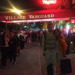 Photo de The Village Vanguard