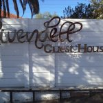 Rivendell Guest House Photo