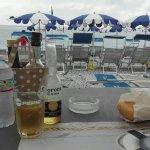 Photo of Trocadero Beach