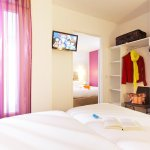 Photo de Ibis Styles Quiberon Centre