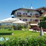 Hotel Rosa Resort Foto