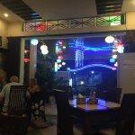 Restaurant 328 Foto