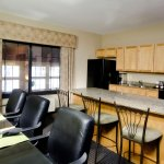 Holiday Inn Hotel & Suites St. Paul NE - Lake Elmo Foto