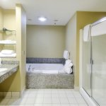 Foto de Holiday Inn Hotel & Suites St. Paul NE - Lake Elmo