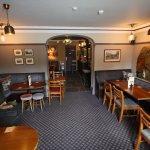 Photo de Coledale Inn