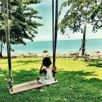 Photo of Sea Dance Resort