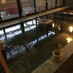 Photo de Hagi Royal Intelligent Hotel