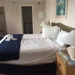 Foto de Days Inn and Suites Key Islamorada