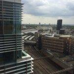 Novotel London Paddington Foto