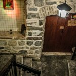 Photo de Hostel Old Town
