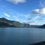 Foto di Viki Fjordcamping and Cabins
