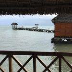 Lakana Hotel Photo