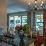 Foto van Vinehill Guest Cottages