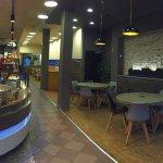 صورة فوتوغرافية لـ Simit Café