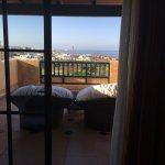 Foto de Hotel Suite Villa María