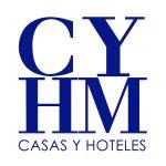 Hotel Boutique Las Escaleras es una marca de Casas y Hoteles de México