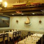 Fotografia de Restaurante Portinho