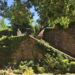 Foto de Chateau de Lamothe