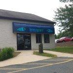 Foto Breezy Point Seafood Company