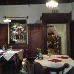 Foto van Casa al Torchio