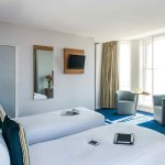 Photo of Ibis Styles Blackpool