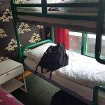 Abigails Hostel Foto