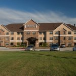 Staybridge Suites Houston NW Willowbrook