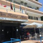 Photo of San Remo Hotel