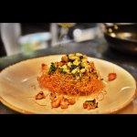 Photo of Leyla Restaurant & Bar