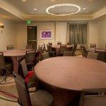 TownePlace Suites Dallas DFW Airport North/Grapevine Foto