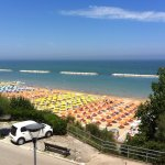 Photo of Hotel Residence Villa Mare