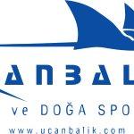 Uçanbalık Dalış ve Doğa Sporları