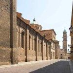 Photo of Ibis Styles Parma Toscanini