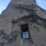 Photo de Dervish Cave House