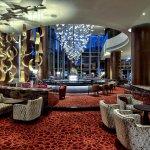 曼谷麗笙廣場飯店