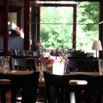 Photo of Restaurant Grozd