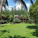 Foto de Ramada Khao Lak Resort