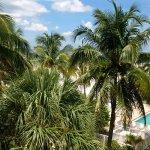 Photo of BEST WESTERN PLUS Beach Resort