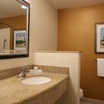 Fairfield Inn & Suites Orlando Ocoee Foto