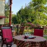 Photo of Thermal Hotel Balmaz