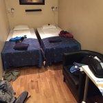 Foto de Vanadis Hotell & Bad