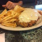 Foto de Mom's Diner