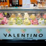 Photo of Heladeria Valentino