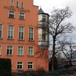 Photo of Hotel Tumski