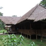 Zdjęcie Tambopata Research Center